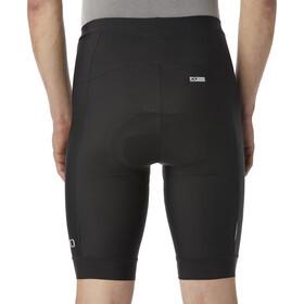 Giro Chrono Sport Pantalones cortos Hombre, negro